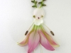 Blossom Buddy by Elsa Mora (www.elsita.typepad.com)
