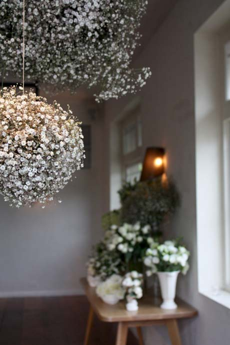 Filed Under: Floral Design Tips , Wedding Flowers Tagged With ...