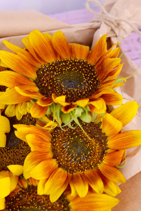 sunflower-bouquet3