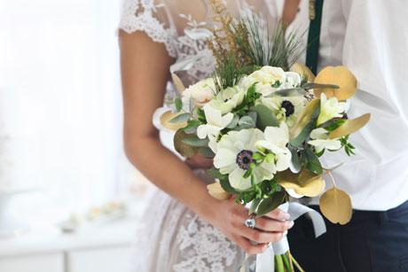anemones-white