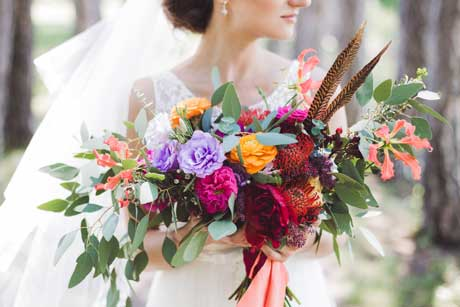 colourful-wedding-bouquet1