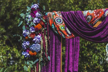 colourful-wedding-bouquet3