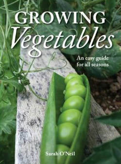 veges-book