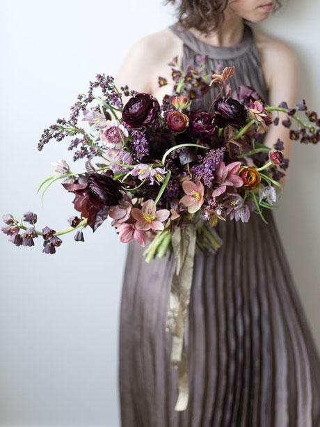 ranunculus-deep-burgundy