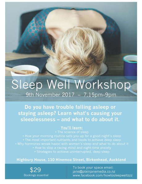 sleep-workshop-flyer-460